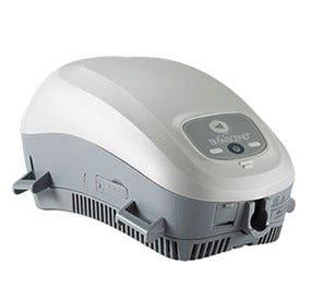 Transcend Mobile CPAP Machine